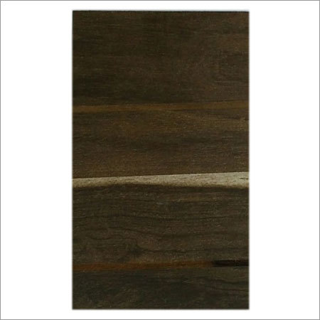 Paper Based Laminates sheet(MG 1774)
