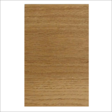 Paper Based Laminates sheet(MG 1794)