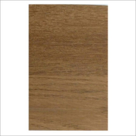 Paper Based Laminates sheet(MG 1795)