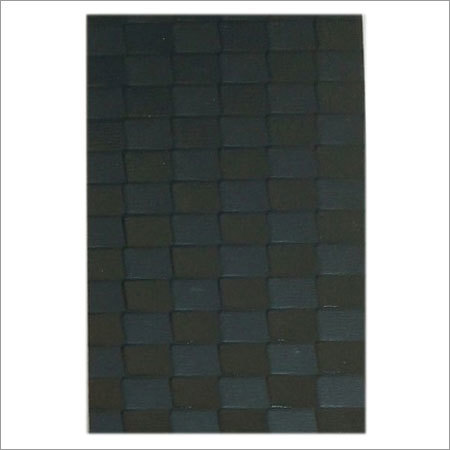 Decorative Furniture Laminates (MSQ 395)