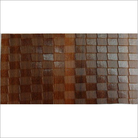 Decorative Furniture Laminates (MSQ 1775)