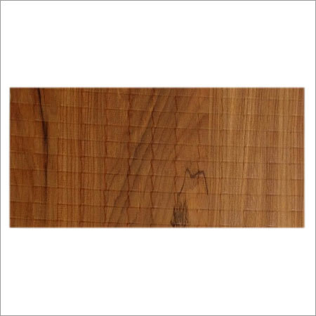Decorative Furniture Laminates (MSQ 1780)