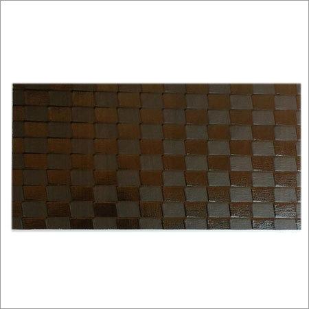Decorative Furniture Laminates (MSQ 1781)