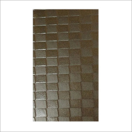 Decorative Furniture Laminates (MSQ 2054)