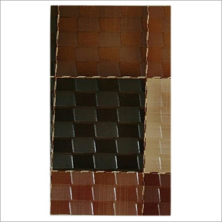 Decorative Furniture Laminates (MSQ V25)