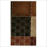 Decorative Furniture Laminates (MSQ V25)