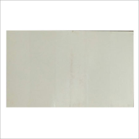 Household Decorative Laminate (MST 104)