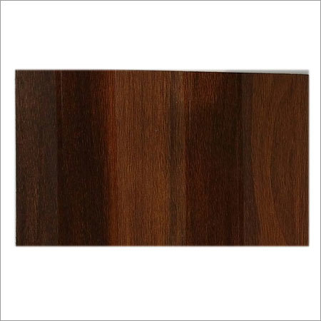 Household Decorative Laminate (MST 1775)