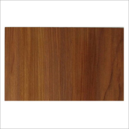 Household Decorative Laminate (MST 1780)