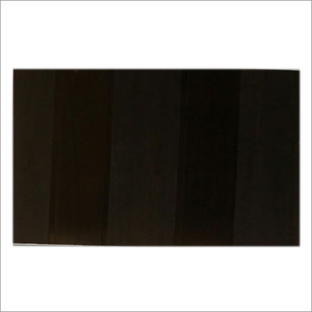 Household Decorative Laminate (MST 1781)