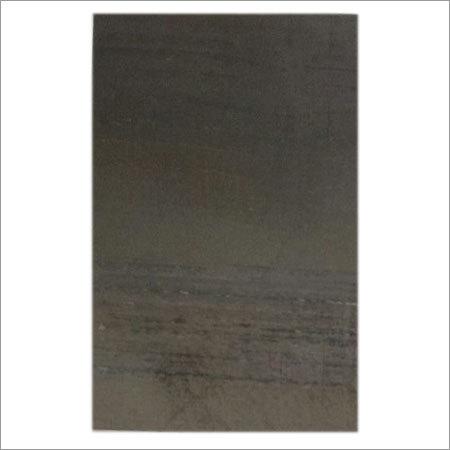 Smoke Glossy laminates Sheet ( MSTH GL 1775)