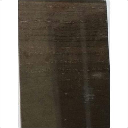 Smoke Glossy laminates Sheet ( MSTH GL 1755)