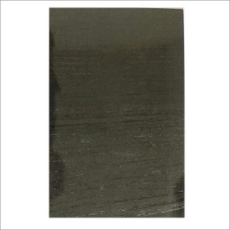Smoke Glossy laminates Sheet ( MSTH GL 1756)