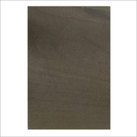 Smoke Glossy laminates Sheet ( MSTH GL 1759)