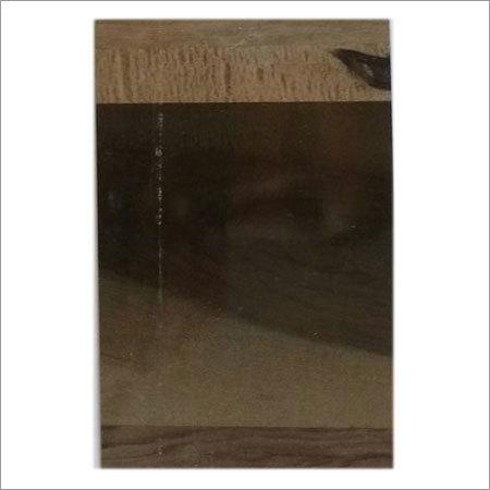 Smoke Glossy laminates Sheet ( MSTH GL 1765)
