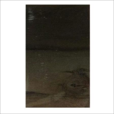 Smoke Glossy laminates Sheet ( MSTH GL 1766)