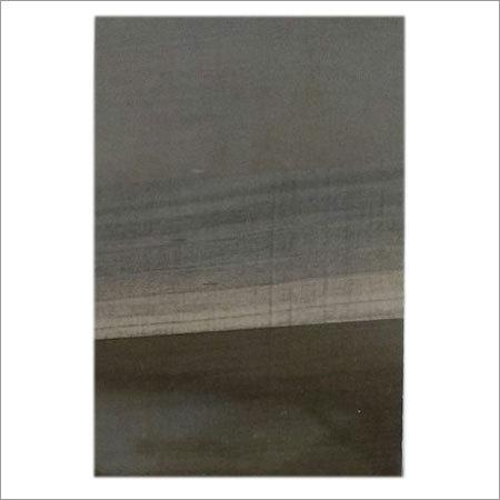 Smoke Glossy laminates Sheet ( MSTH GL 1770)