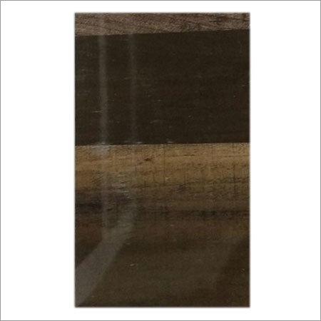 Smoke Glossy laminates Sheet ( MSTH GL 1771)