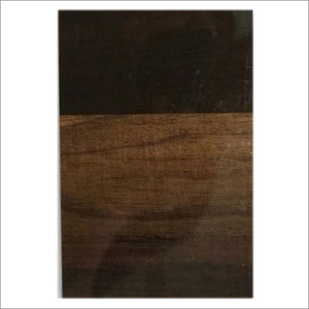 Smoke Glossy laminates Sheet ( MSTH GL 1772)