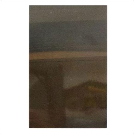Smoke Glossy laminates Sheet ( MSTH GL 1773)
