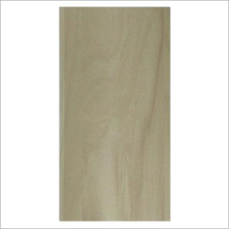 Natural Wood Laminates Sheet (MSTH HZ OAK 1758)