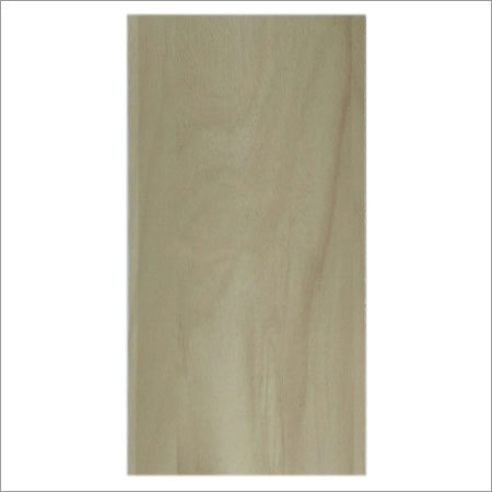 Natural Wood Laminates Sheet (MSTH HZ OAK 1758)