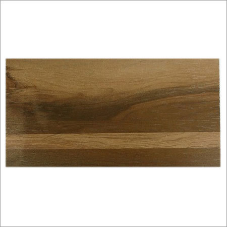 Natural Wood Laminates Sheet (MSTH HZ OAK 1765)