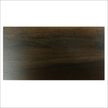 Natural Wood Laminates Sheet (MSTH HZ OAK 1766)