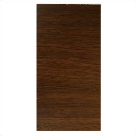 Commercial Laminates sheet (MT OAK 1779)