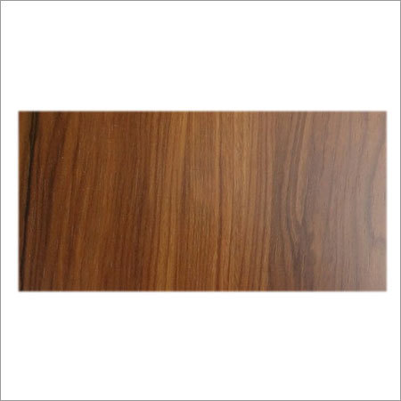 Commercial Laminates sheet (MT OAK 1780)