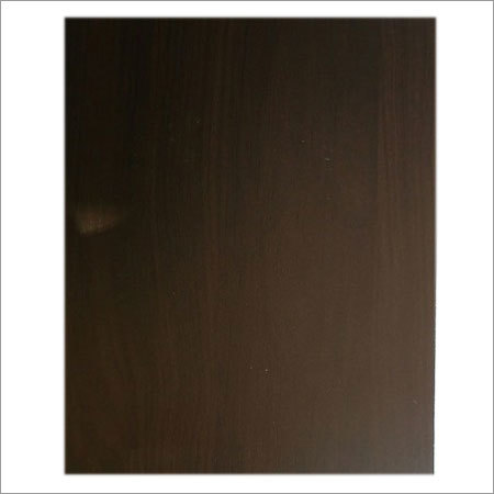 Commercial Laminates sheet (MT OAK 1781)