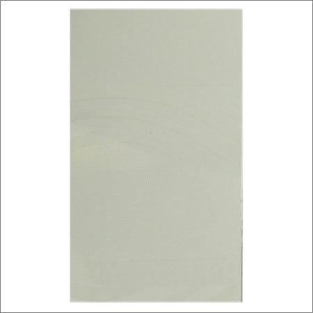 Wooden Laminate Sheet (RF 104)