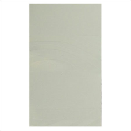 Wooden Laminate Sheet (RF 104)
