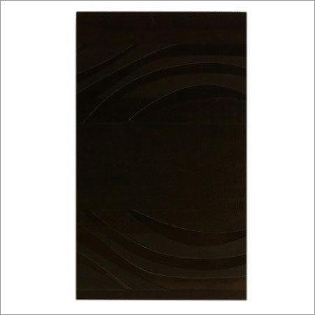 Wooden Laminates Sheet (RF 1734)