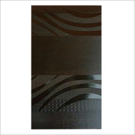Wooden Laminates Sheet (RF 1769)