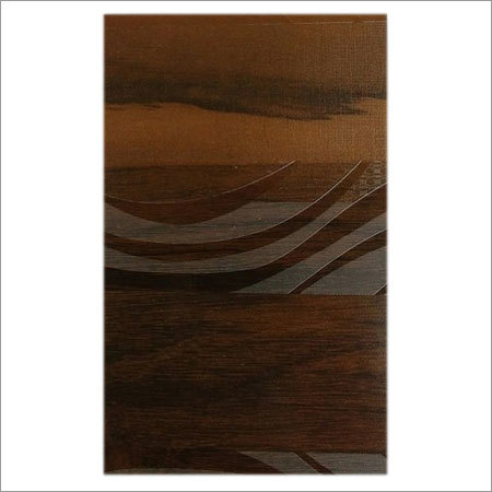 Wooden Laminates Sheet (RF 1773)