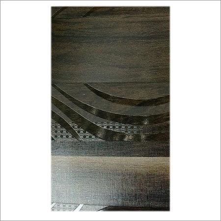 Wooden Laminates Sheet (RF 1774)