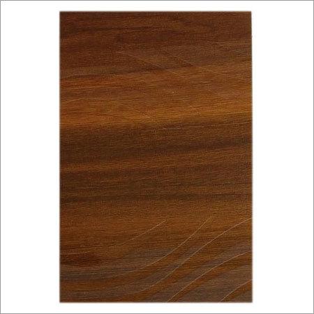 Wooden Laminates Sheet (RF 1775)