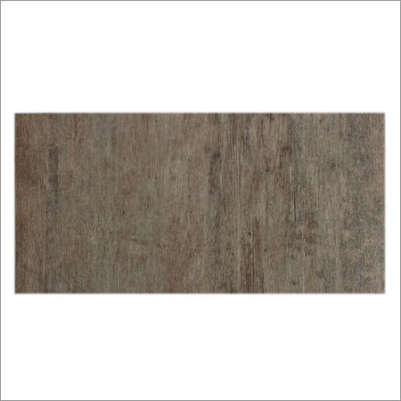 Raw Matt Laminates Sheet (RM 1728)