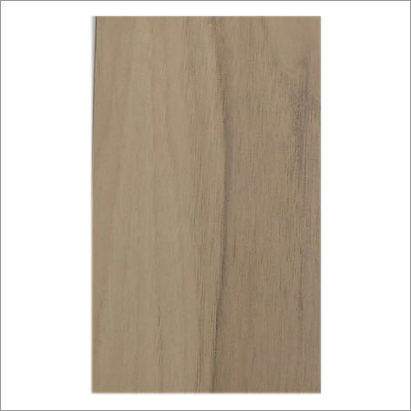 Raw Matt Laminates Sheet (RM 1739)
