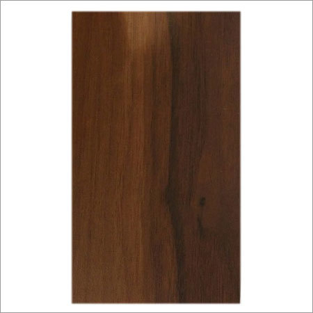 Raw Matt Laminates Sheet (RM 1740)
