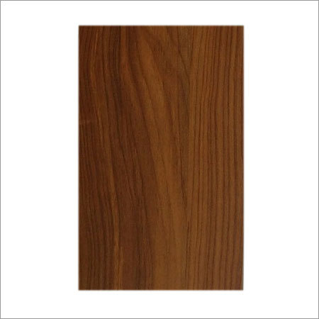 Raw Matt Laminates Sheet (RM 1780)