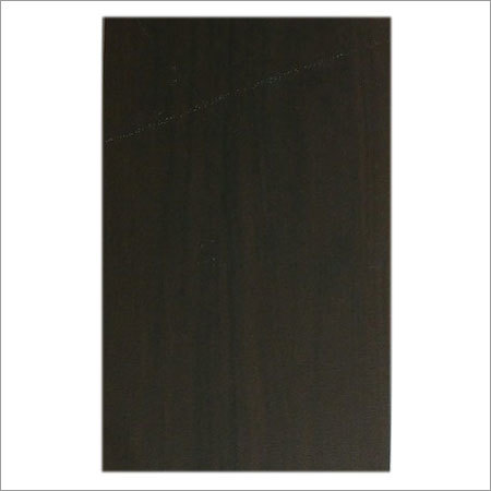 Raw Matt Laminates Sheet (RM 1781)
