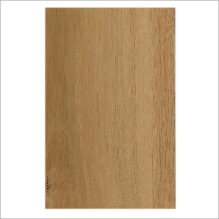 Raw Matt Laminates Sheet (RM 1794)