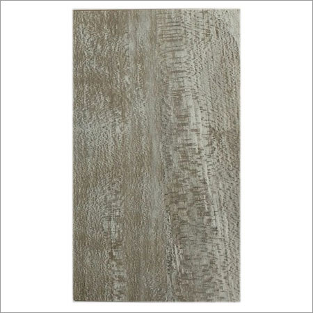 Raw Matt Laminates Sheet (RM 1796)