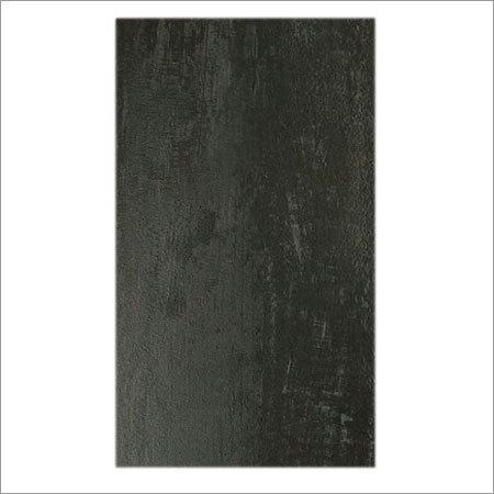 Raw Matt Laminates Sheet (RM 1797)