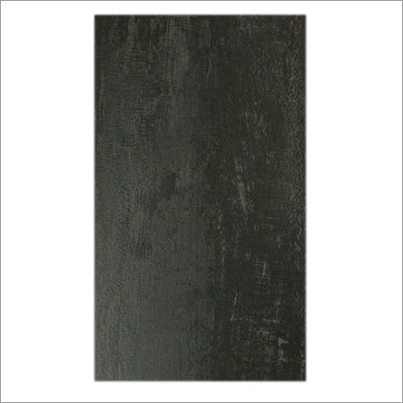 Raw Matt Laminates Sheet (RM 1797)