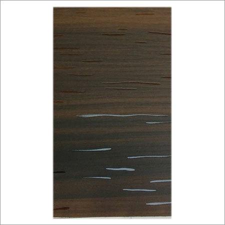 Residential Laminate Flooring (RO 1777)