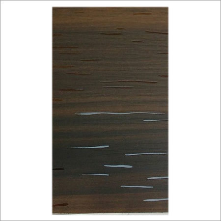 Residential Laminate Flooring (RO 1777)