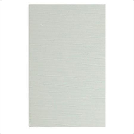 Residential Laminate Flooring (RO 104)